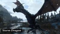 cd_dragon_1_4_014.jpg