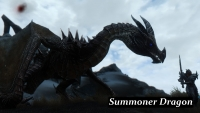cd_dragon_1_4_015.jpg