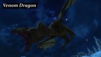 cd_dragon_1_4_018.jpg