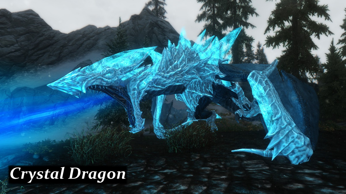 cd_dragon_1_4_023.jpg