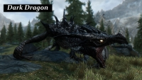 cd_dragon_1_4_028.jpg