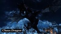 cd_dragon_1_4_029.jpg