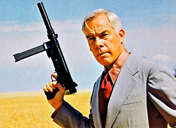 Lee_Marvin_prime_cut_sw76.jpg