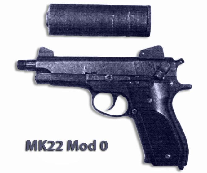 mk22mod0.jpg