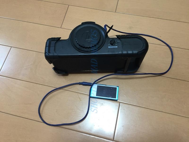 s-IMG_7559.jpg