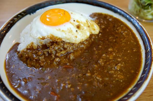 fujiyama9.jpg