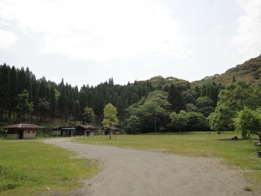 kusumotogawacamp2.jpg