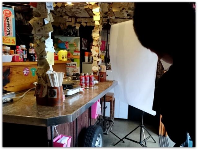 青森県 十和田市 カメラマン 商品 メニュー 料理 店舗 パンフレット チラシ 写真 撮影 カメラマン 出張 同行 委託 派遣