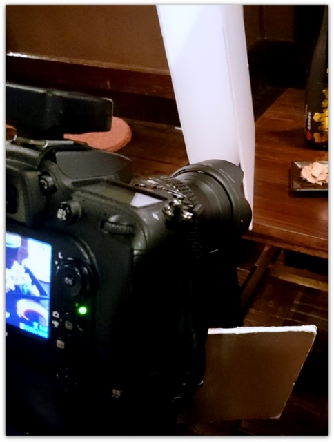 青森県 八戸市 飲食店 居酒屋 食事処 カメラマン 店舗 メニュー 料理 出張 写真 撮影 派遣 委託