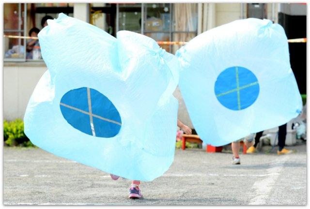 青森県 弘前市 保育園 保育所 幼稚園 運動会 イベント 行事 記録 写真 撮影 出張 カメラマン 同行 委託 派遣