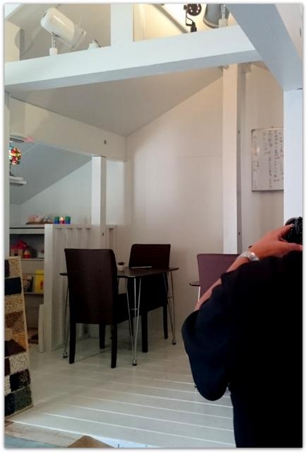 青森県 青森市 料理 写真 撮影 カメラマン ホームページ メニュー 店舗 飲食店 出張 同行 委託 派遣