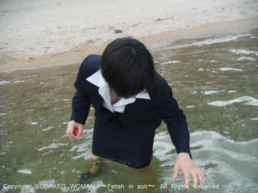 DSCF5118.jpg