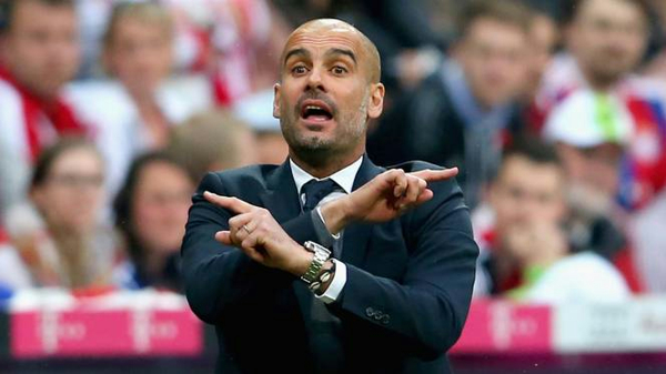 720p-Pep Guardiola Sebastian Kehl Shut Up