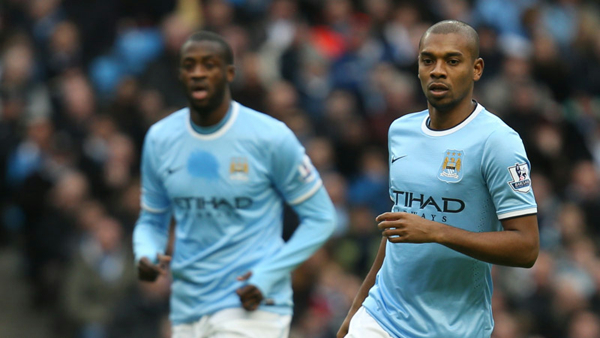 fernandinho-righty-A39O7864.jpg
