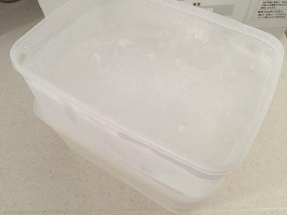 20150825009_大きな氷
