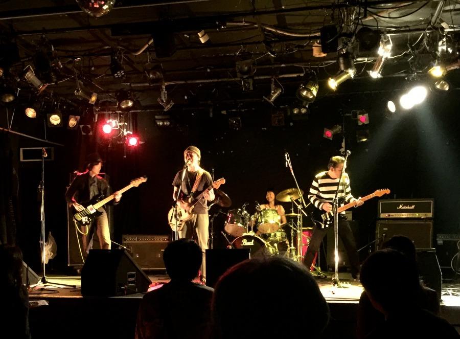 IMG_タケ0922