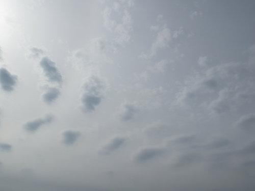 15.09.09.空
