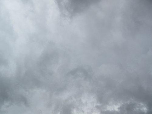 15.09.12.空