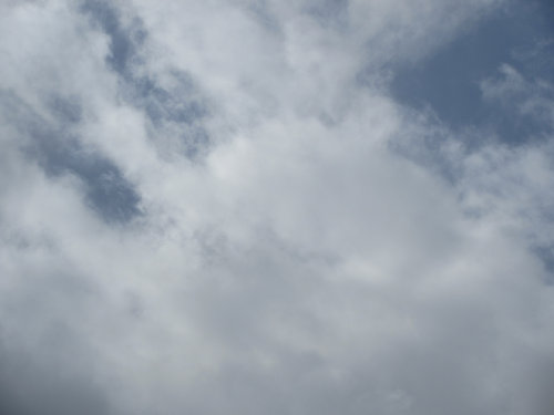 15.10.02.空