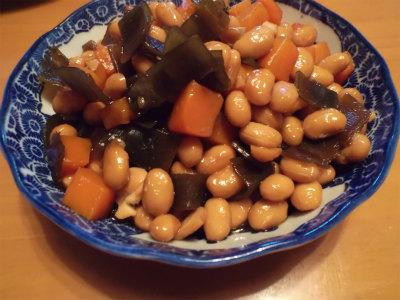 9.26煮豆