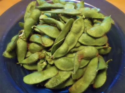 10.3枝豆