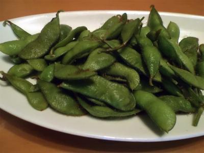 10.11枝豆