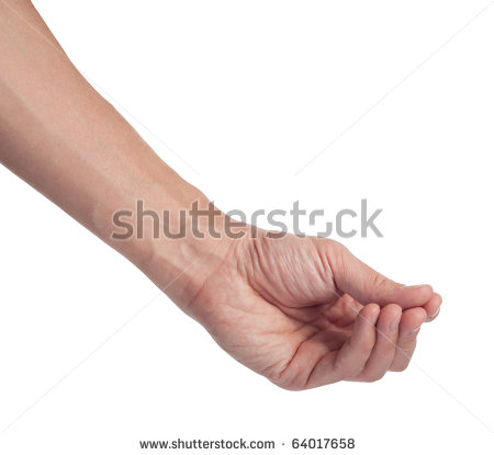 stock-photo-hand-gesture-money-sign-isolated-on-white-64017658.jpg