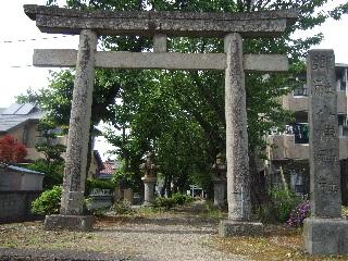 八幡神社_H22.05.22撮影