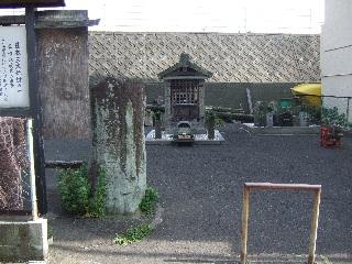 平作地蔵_H22.05.22撮影
