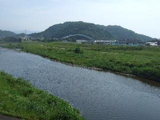 黄瀬川_H22.05.22撮影