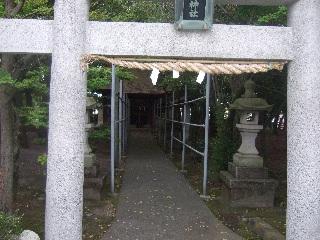 六王子神社_H22.05.22撮影