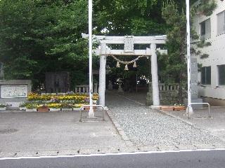 雲見浅間神社_H27.05.22撮影