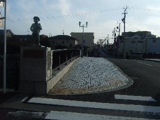 稚児橋_H22.10.16撮影