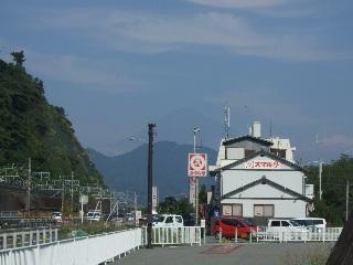 東海道線_H22.10.16撮影