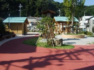 興津宿公園_H22.10.16撮影