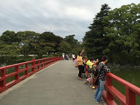 学橋_H27.09.22撮影