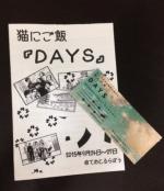 20150927猫にご飯_convert_20150928235301