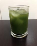 20151001青汁1_convert_20150930232706