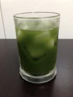 20151001青汁2_convert_20150930232745