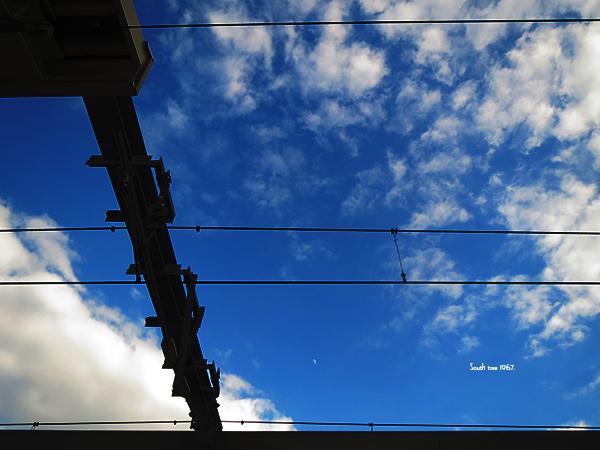 20150823駅鉄骨屋根ブログ用3