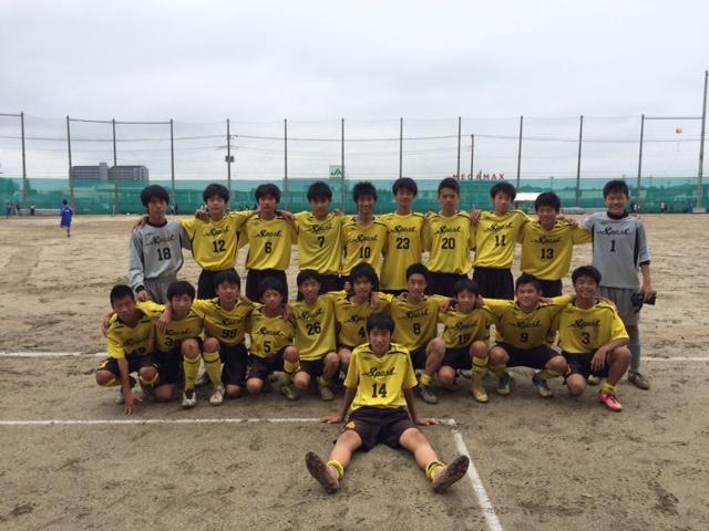 takamaco0927.jpg