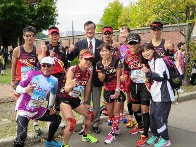 2015網走4