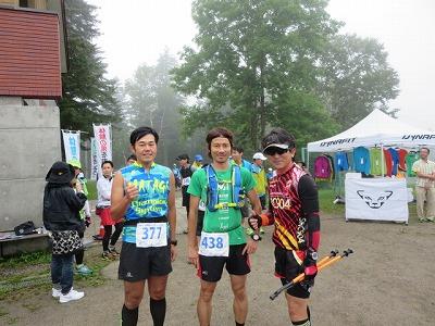 十勝岳2015-18