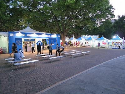 2015北海道マラソン1