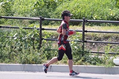 2015北海道マラソン5