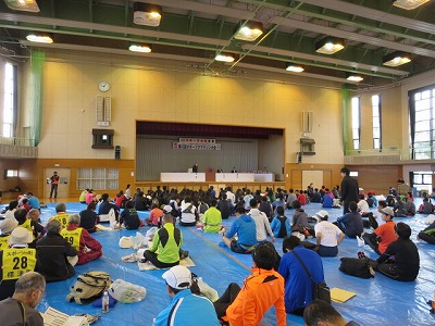 2015オホーツクマラソン5