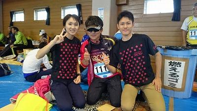 2015オホーツクマラソン13