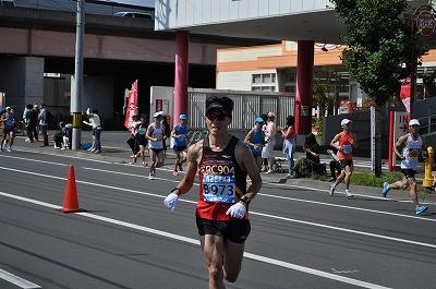 2015北海道2