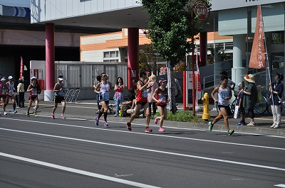 20150830北海道マラソン5