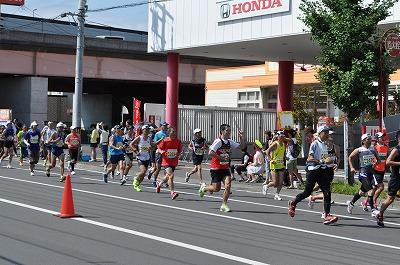 20150830北海道マラソン7